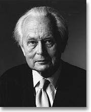 Piet Hein, the Great!